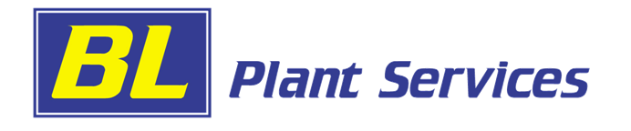 BL Plant Services ltd